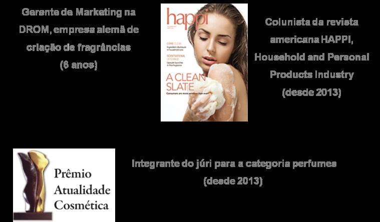 https://olfativo360.com.br/
