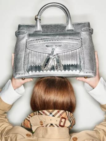 Pesquisa da WGSN Mindset mostra como empresas do mercado de luxo estão se comportando no cenário de incertezas