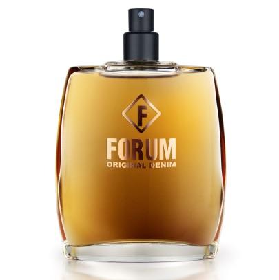 Forum_original Denim