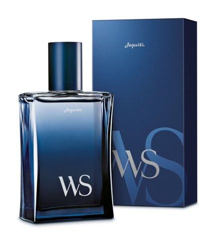 A Jequiti apresenta o primeiro perfume do cantor Wesley Safadão
