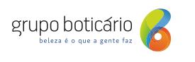 Boticário compra Vult Cosmética