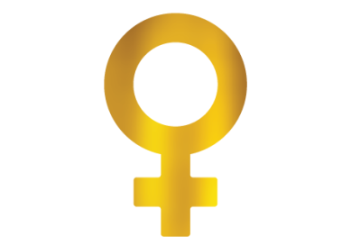 Twitter - Dia Internacional da Mulher